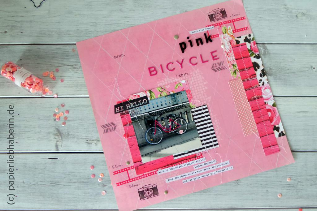 Pink_bicycle_Layout