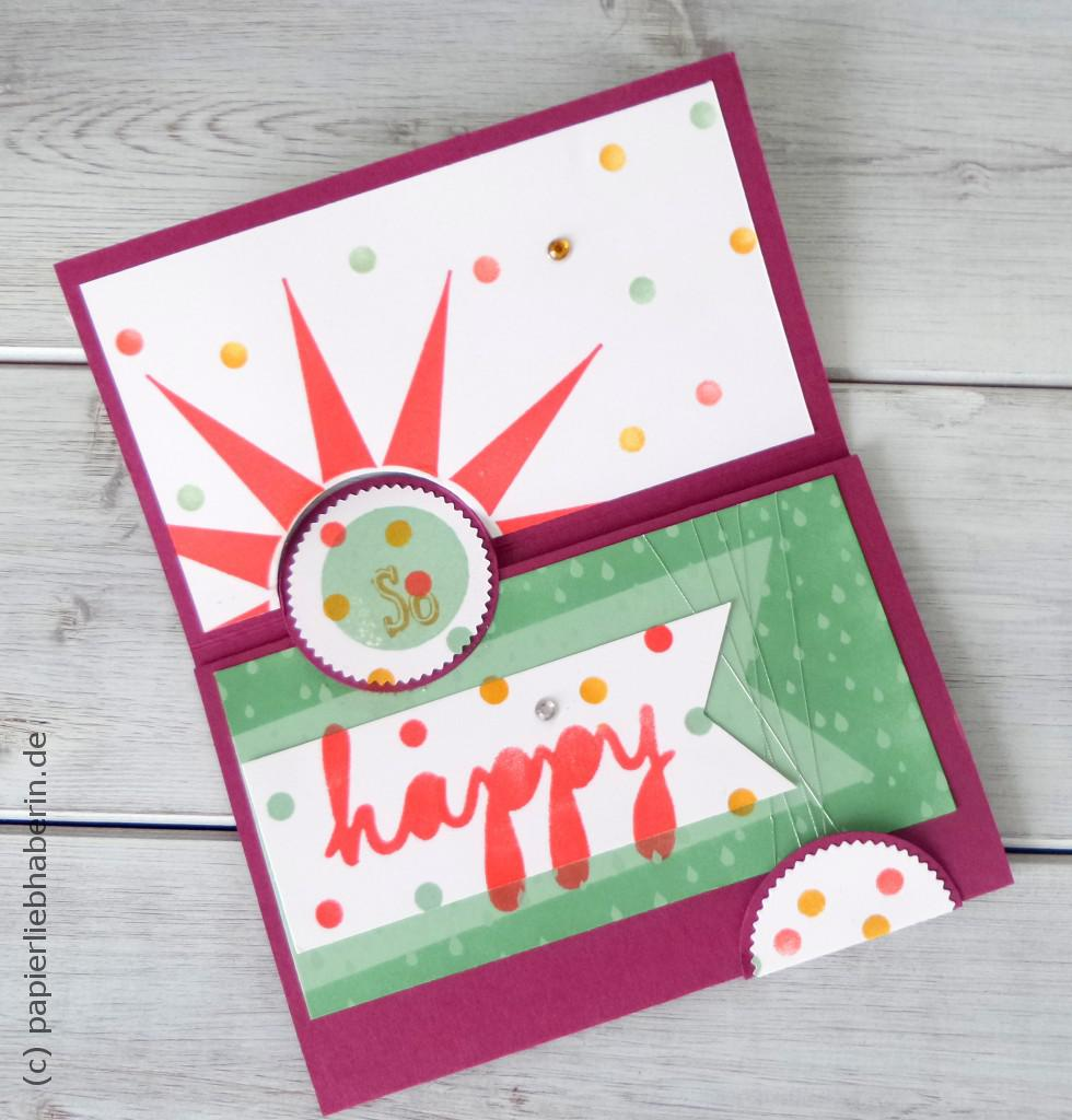 Stampin Up_Katalogparty_Karte